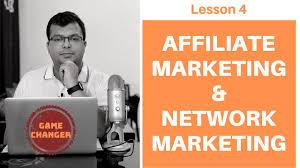 The Importance Of The Commission Hero Affiliate Marketing