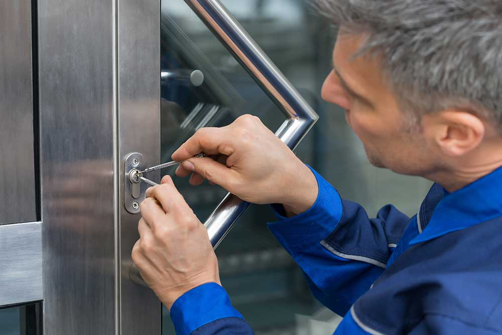 How To Search Out Locksmith On-line