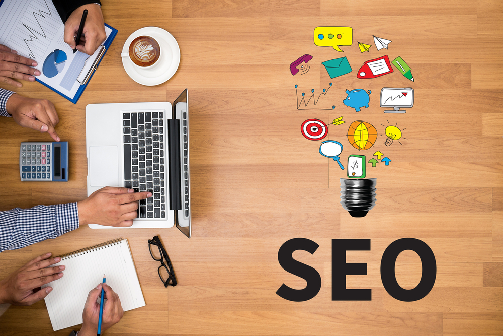 Unusual Article Uncovers The Deceptive Practices Of Affordable Seo Service