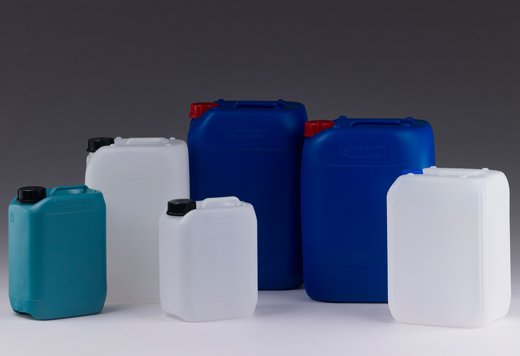 SuperEasy Methods To Study Everything About 20 Litre Plastic Can