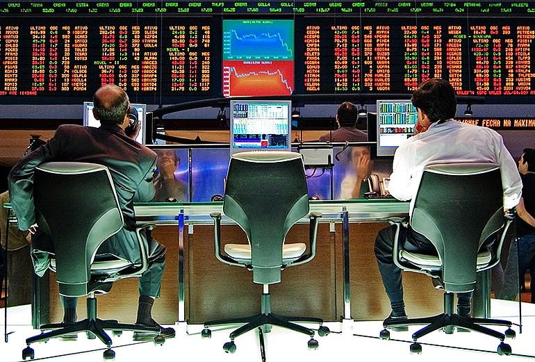 The Stocks Of Lumentum Holding