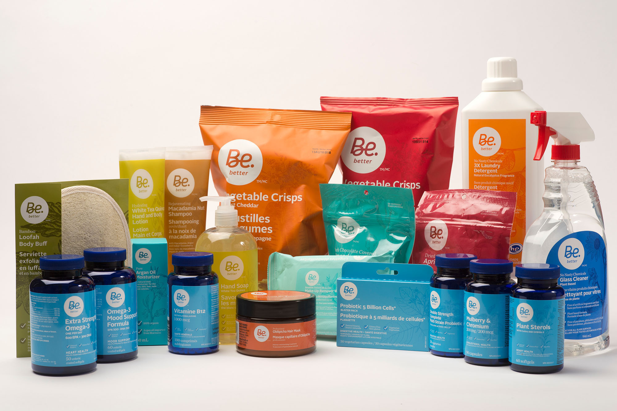 Enchanting Exclusive Tag private label supplements Suggestions