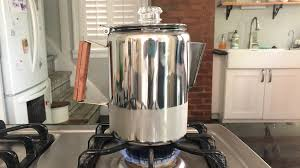 Approaches To Buy An Utilized Ideal Coffee Mill For French Press